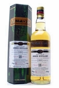 Ardbeg 1991 Old Malt Cask 15 Years Old