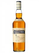 Cragganmore 12 Years Old