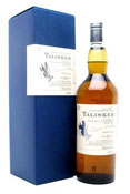 Talisker 1981, 25 Years Old