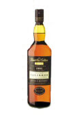 Talisker 1990 Distiller's Edition