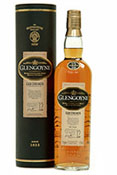 Glengoyne 12 Years Old Cask Strength