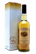 Glenmorangie Mount Everest