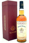 Glenmorangie 1988 Manager's Choice