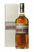 Auchentoshan 12 Years Old Single Malt