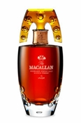 Macallan Lalique 55 Years Old Single Speyside Malt