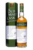 Tamnavulin 1968 Old Malt Cask