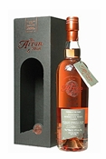 Arran Pomerol Cask Finish