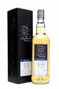 Craigellachie 15 Years Old Single Malts of Scotland