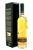 Penderyn Welsh Single Malt