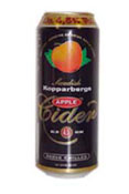 Kopparbergs Apple Cider