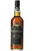 Auchentoshan Three Wood Single Lowland Malt