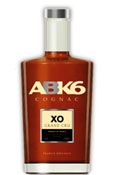 ABK6 XO Grand Cru