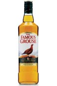 Famous Grouse Blended Whisky
