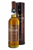 Clynelish 1992 Distiller's Edition